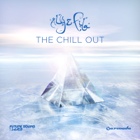 Aly & Fila - Speed Of Sound (Chill Out Mix)